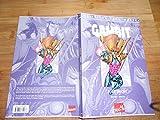 Gambit Tome 1 - La triche