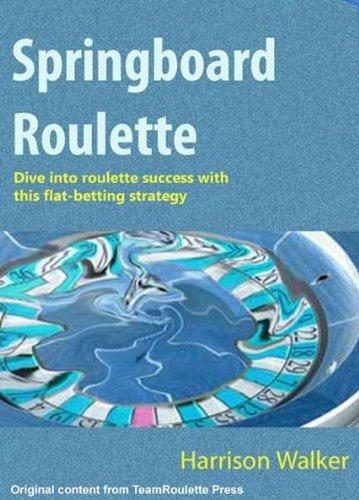 Roulette flat betting system nadeshot csgo betting websites