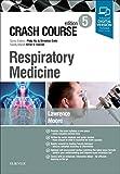 Crash Course Respiratory Medicine, 5e