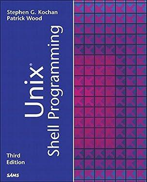 Unix Shell Programming (Kaleidoscope)