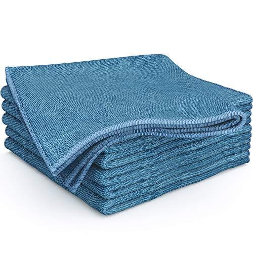 Opiniones de Paños y toallitas para mopas - los más vendidos. 3