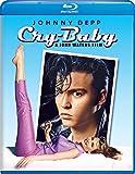 Cry-Baby [Edizione: Stati Uniti]...