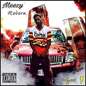 Heat (feat. Lewieo & Mike Mike)