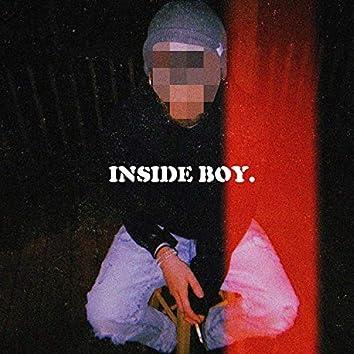 Inside Boy
