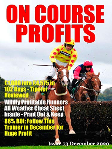 On Course Profits (English Edition)