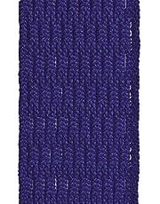 WARRIOR - Malla rígida de Colores