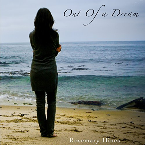 Out of a Dream audiobook cover art
