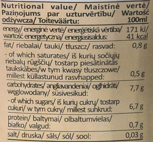 Granda-Vanilla-Latte-Iced-Coffee-Drink-240-ml-Pack-of-24
