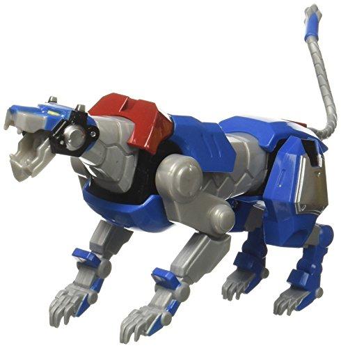 Voltron Blue Lion Basic Figure