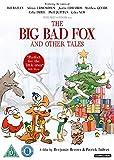 Big Bad Fox & Other Tales [Edizione: Regno Unito]