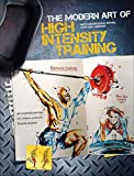 The Modern Art of High Intensity Training - Aurelien Broussal-Derval