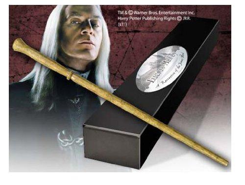 Harry Potter Zauberstab Lucius Malfoy