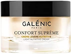 Galenic Confort Supreme Cr Ligera +Ai 200 g