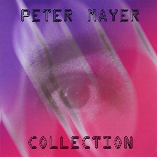 Peter Mayer