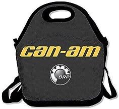 Amazon.es: Can Am