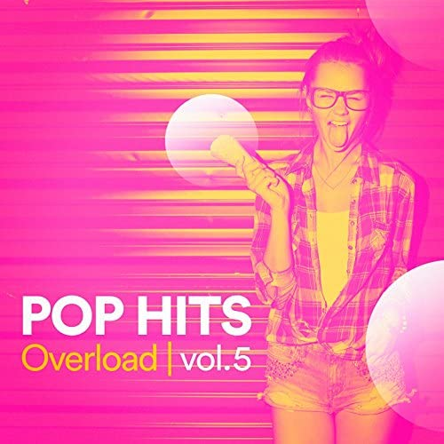 Today's Hits!, Todays Hits & Dance Hits 2015