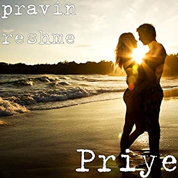 Priye
