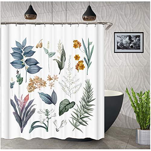 cortina de baño fabricante III HHONS