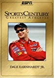 Sportscentury: Dale Earnhardt Jr.
