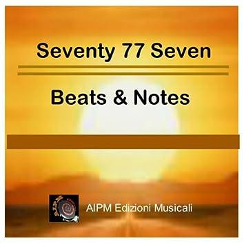 Beats & Notes