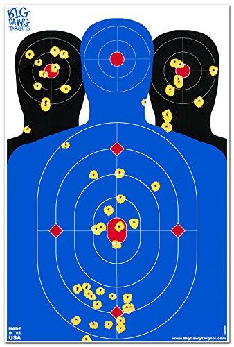 12 18 target - 9