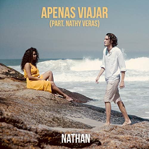 Nathan Leitão feat. Nathy Veras