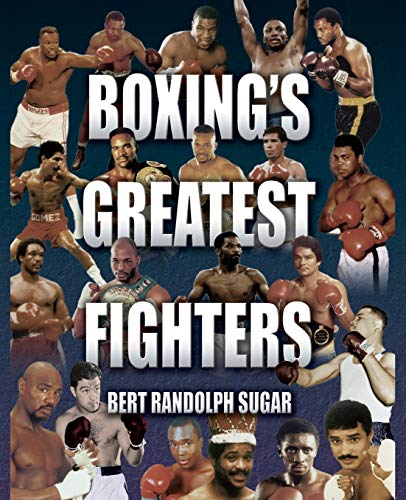 pound for pound boxer evers Boxing's Greatest Fighters