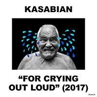 FOR CRYING OUT LOUD [12 inch Analog]