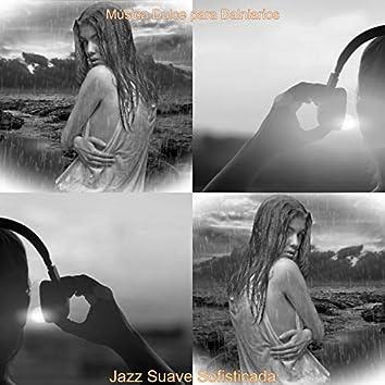Jazz Suave Sofisticada