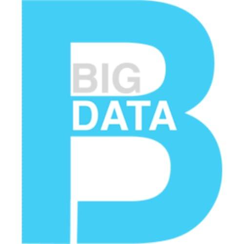 Big Data Cluster Manager