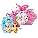 Baby Born - Surprise Pets 1 (904268)