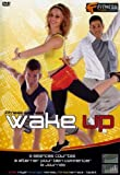 Wake Up-Fitness Team