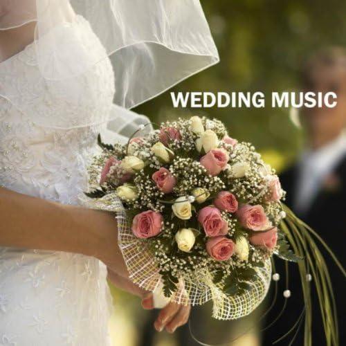 Wedding Music Duet