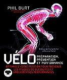 Vélo : préparation, prévention et performance. Optimisez votre position pour prévenir...