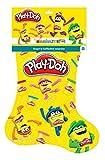 Hasbro Play-Doh 2019 Calcetín Epifanía Befana