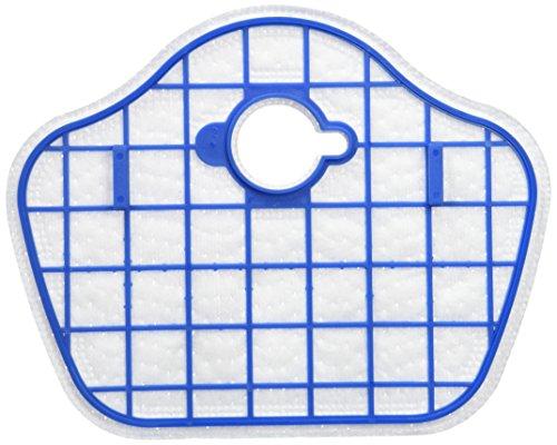 Philips Ersatzset FC8013/01, Polyester