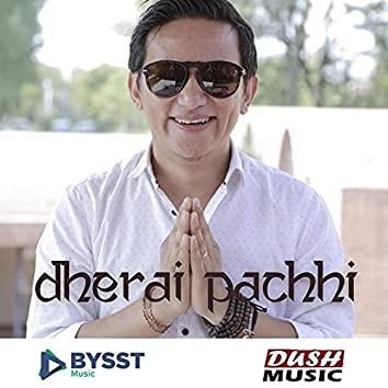 DHERAI PACHHI