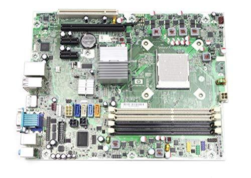 HP Compaq 6005 PRO - Scheda Madre AM3 HP 531966-001