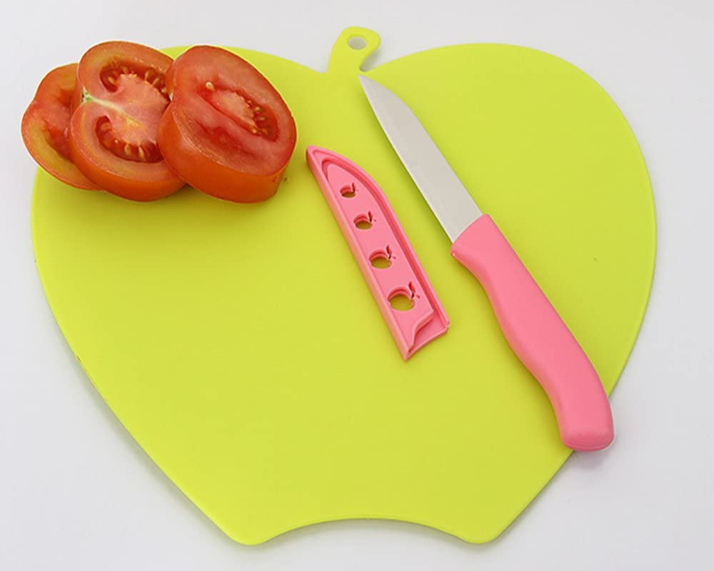 Love shops-Ceramic Knife Direct Discount mail order stock discount Set With Peeler Vegetable Fruit Min And