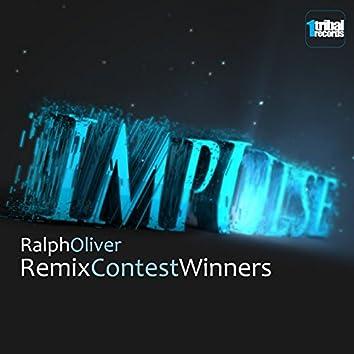 Impulse (Remix Contest Winners)