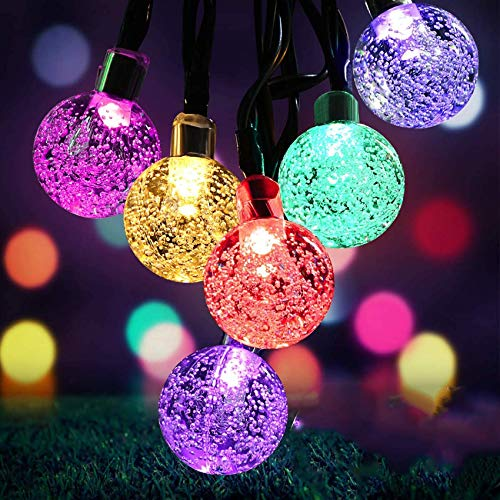 Curtain Lights 8 Modes Remote Control,300 Ds Window Fairy String Lights USB Operated,3mx3m Waterproof Hanging Lights with Hooks,Durab Copper Xmas Lights for Outdoor Indoor Bedroom Party Decor BJY969