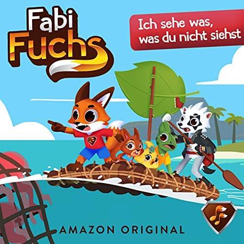 Fabi Fuchs
