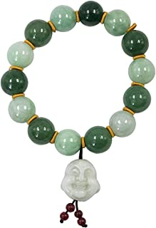 Best jade bracelets from china Reviews