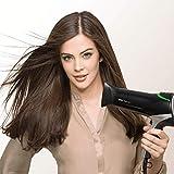 Braun Satin Hair 7 Haartrockner HD 710, mit IonTec und Satin Protect Technologie, 2200 Watt - 2
