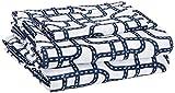 Amazon Basics Kid's Sheet Set - Soft, Easy-Wash...