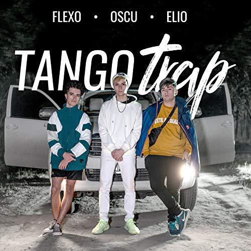 TangoTrap [Explicit]