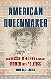 Image of American Queenmaker