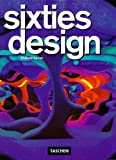 60s Design (Big Art)
