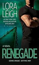 Renegade: A Novel (Elite Ops Series Book 5)