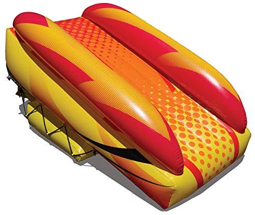 G&Gonline Swimming Pool Launch Slide